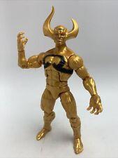 Marvel Legends Guardians of the Galaxy Mantis Wave EX NIHILO Loose Figure