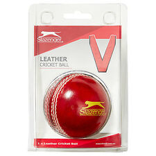 5729adaca4 Slazenger Cricket Balls for sale