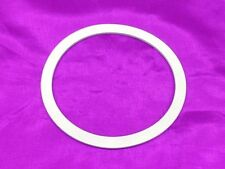 Genuine Kenwood Grey Chef Liquidiser Lid Seal Gasket x1 A989/A990/A993