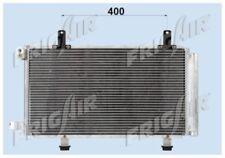 Klimakondensator Fiat Sedici Suzuki SX4  71743782