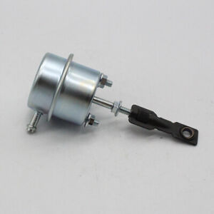 Waste Gate Actuator Fit for Turbo FOR Land Rover Defender / Discover TD5