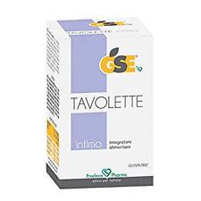 Gse Intime Complément Alimentaire Extrait Graines Pamplemousse Supplement 90
