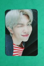 BTS Official Light Stick Map of The Soul Special Edition - RM Photocard