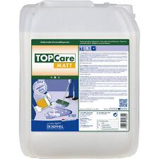 Dr. Schnell TOPcare, Matt, Bodenbeschichtung 10 Liter Kanister