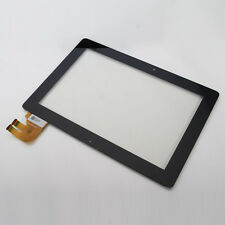 Tablet PC for Asus Transformer Pad TF300T Replacement Touch Screen Suitable Good