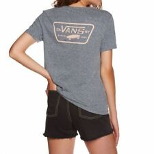 2c0a21e93ee165 VANS T-Shirts for Women for sale
