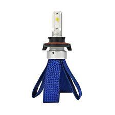 Putco Lighting 700011-S Nitro-Lux LED Kit