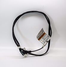 Estate Washer W10820044 Power Cord Oem Tested Etw4400Wq1