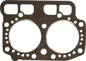 ROL HG31940 Head Gasket for 1973-76 Subaru 1.4L H4 cyl