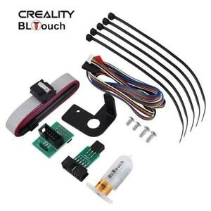 [3DMakerWorld] Creality3D BLTouch V1 Mainboard Auto Bed Leveling Sensor Kit