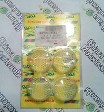 FRECCE APRILIA SCARABEO RS 77206331