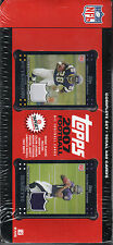 ADRIAN PETERSON GU JERSEY RC 07 TOPPS COMPLETE SET CALVIN JOHNSON RC TARGET SP