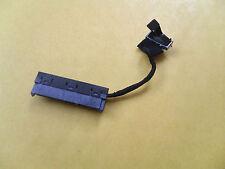 HP 650/HP 655/Compaq Presario CQ58 SATA Cable