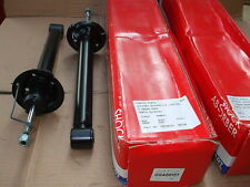 SEAT AROSA  & INCA   FRONT  SHOCK ABSORBERS NEW