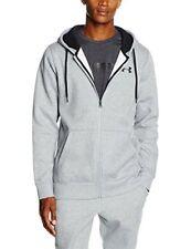 Vêtements et accessoires de fitness gris coton taille XXL