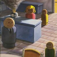 Sunny Day Real Estate - Diary [CD]