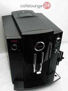 Kaffeevollautomat Jura C60 - generalüberholt