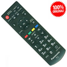 N2QAYB000816 Mando Panasonic Original TX-32A400B TX-42A400B TX-50A400B