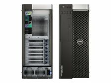 DELL PRECISION T5810 Barebone Workstation