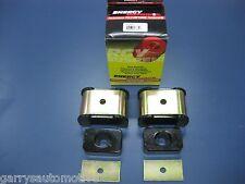 31106 Transmission Transfer Case Mount GM GMC Chevy 4WD Truck Blazer Suburban