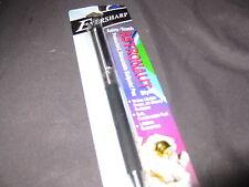 NEW EVERSHARP Pressurized Ballpoint Pen Astronaut Style Vintage LOOK!