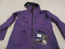 TNF The North Face Fuse Brigandine Gore-Tex Waterproof Steep Jacket NWT $699 M