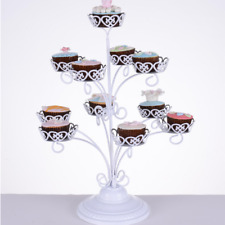 New Offer Limited Cake Tree Tools Stands Cupcake Shelf Wedding Birthday Party