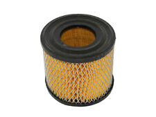 Non Genuine Air Filter Fits BRIGGS & STRATTON 7HP TO 18HP 393957, 390930, M96098