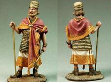 Tin toy soldiers ELITE painted 54 mm Lucius Septimius Odaenathus, Palmyra King