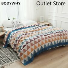 Decorative Sofa Throw Blanket Sofa Cover Cover Tapestry Throw Blankets Bedspread
