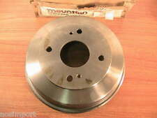 Datsun Nissan B110 120 B210 210  Rear Brake Drum  1971-1981