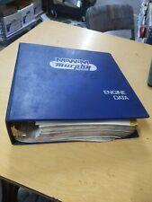 Gradall Xl 4100 Xl 4200 Xl 5200 Excavator Operation Manual