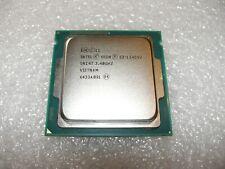 Intel Xeon E3-1245 v3 - 3,4 Ghz Quad-Core, SR14T, LGA1150, 1MB/8MB, 84W TDP