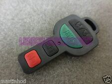 Intellikey-ii AIK5A9488 Replacement Transmitter Remote Fob