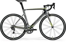 BICI ROAD BIKE MERIDA REACTO 5000-IT size M-L 54 2018