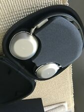 Shinola Canfield Over-Ear Headphones $450