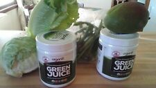 Super Winter Sale  One Organifi GREEN JUICE Super Food Powder 9.5 Oz