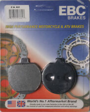 EBC BRAKE PADS Fits: Kawasaki KZ1300,KZ1000E Shaft,KZ1300B