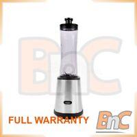 Blender Cup-SHARP SA-FP2002I 350W  Electric Mixer Smoothie Maker Kitchen