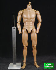 1:6 Scale Soldier Story SS071 USMC KUWAIT 1991 - Nude Body (No Head & Hands)