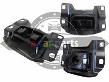MAZDA 3  1/04-12/08 2.0 & 2.3l LEFT SIDE FRONT ENGINE MOUNT -AUTO & MANUAL