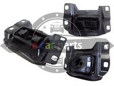 MAZDA 3  1/04-12/08 2.0 & 2.3l LEFT SIDE FRONT ENGINE MOUNT -AUTO & MANUAL