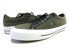 8448caec5dc8 NEW Converse One Star Woolrich Shoe Size Men s 9 Women s 11 ...