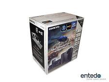 Onkyo HT-S7805 5.1.2 Dolby Atmos Heimkino Lautsprecher Boxen System Schwarz NEU