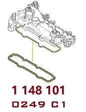Ventildeckeldichtung PEUGEOT 307 Break (3E) 1.4 HDi ,BIPPER (AA) 1.4 HDi