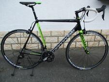 Cannondale Rennrad 700 M  CAAD 12 105 5 Mid REP 58