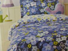 2 pc Circo Blossom Twin Duvet Cover and Sham Set NIP