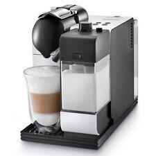 Nespresso Espressomaschinen mit automatischer Abschaltung