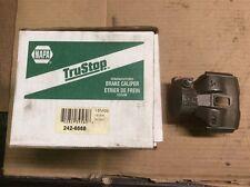 NEW NAPA 242-6668 TruStop Remanufactured Disc Brake Caliper Front Right
