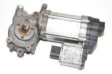 Servomotor Lenkgetriebe  1K1909144M Touran 1T2 Original VW